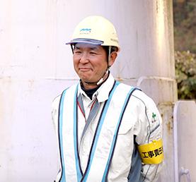 木戸 啓介 / 2006年入社